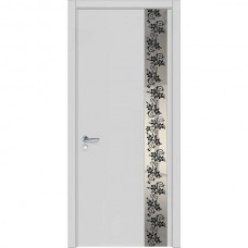 Двери WAKEWOOD Unica Unica 48