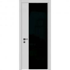 Двери WAKEWOOD Unica Unica 02