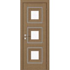 Двери RODOS VERSAL VERSAL IRIDA, ДУБ НАТУРАЛЬНЫЙ