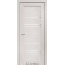 Двери DARUMI VERSAL Двери VERSAL сатин белый