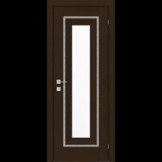 Двери RODOS VERSAL VERSAL PATRIZIA, ОРЕХ БОРНЕО