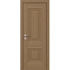 Двери RODOS VERSAL VERSAL ESMI, ДУБ НАТУРАЛЬНЫЙ