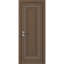 Двери RODOS VERSAL VERSAL PATRIZIA, ОРЕХ КЛАССИЧЕСКИЙ
