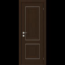 Двери RODOS VERSAL VERSAL ESMI, ОРЕХ КЛАССИЧЕСКИЙ