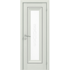 Двери RODOS VERSAL VERSAL PATRIZIA, СОСНА КРЕМ