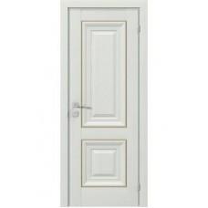 Двери RODOS VERSAL VERSAL IRIDA, СОСНА КРЕМ