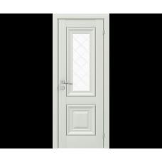 Двери RODOS VERSAL VERSAL ESMI, СОСНА КРЕМ