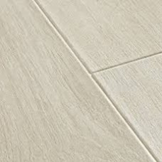 Ламинат quick step Majestic Woodland Oak light grey