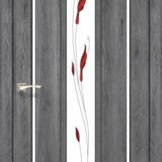 Двери KORFAD Venecia Deluxe VND-04 М1 ДУБ МАРСАЛА KORFAD