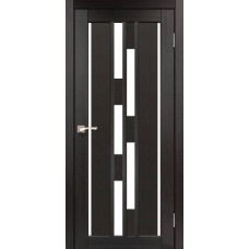 Двери KORFAD Venecia Deluxe VND-05 ВЕНГЕ KORFAD
