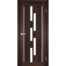 Двери KORFAD Venecia Deluxe VND-05 ОРЕХ KORFAD