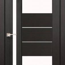 Двери KORFAD Venecia Deluxe VND-03 ВЕНГЕ KORFAD