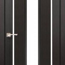 Двери KORFAD Venecia Deluxe VND-04 ВЕНГЕ KORFAD