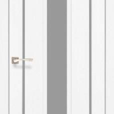 Двери KORFAD Venecia Deluxe VND-04 ЯСЕНЬ БЕЛЫЙ KORFAD