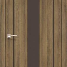 Двери KORFAD Venecia Deluxe VND-04 БРОНЗА ДУБ БРАШ KORFAD