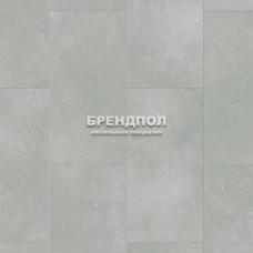 Виниловая плитка ПВХ balterio Viktor Лунный камень