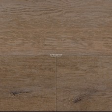 Виниловая плитка lvt wineo Wineo 400 DB Wood XL Интуиция Дуб Браун