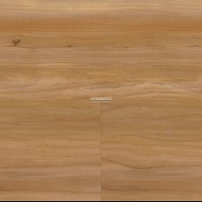 Виниловая плитка lvt wineo Wineo 400 DB Wood Soul Apple Mellow