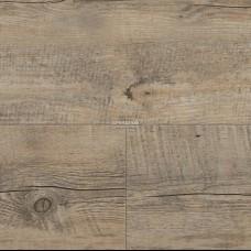 Виниловая плитка Wineo Wineo 400 DB Wood Embrace Дуб Серый