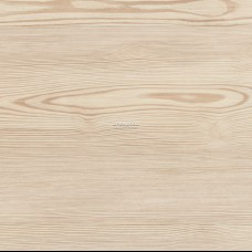 Виниловая плитка lvt wineo  Wineo 600 DB Wood XL Scandic White