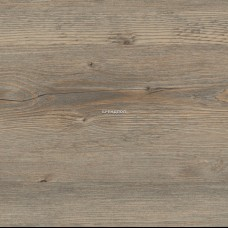 Виниловая плитка lvt wineo Wineo 600 DB Wood Toscany Pine Grey