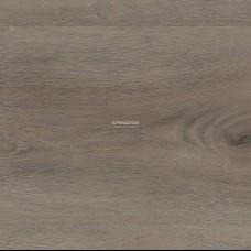 Виниловая плитка Wineo Wineo 600 DLC Wood XL Aumera Дуб Грей