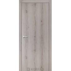 Двери KORFAD Wood Plato WP-01 KORFAD