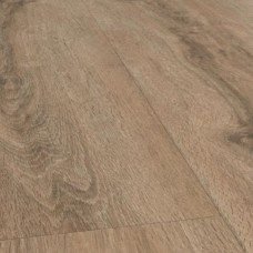 SPC ламинат THE FLOOR SPC Wood vail oak