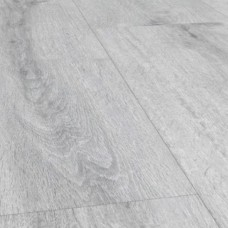 SPC ламинат THE FLOOR SPC Wood ice oak
