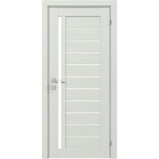 Двери RODOS MODERN BIANCA