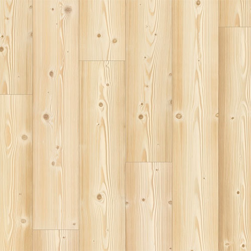 Ламинат Quick-Step Impressive Natural Pine