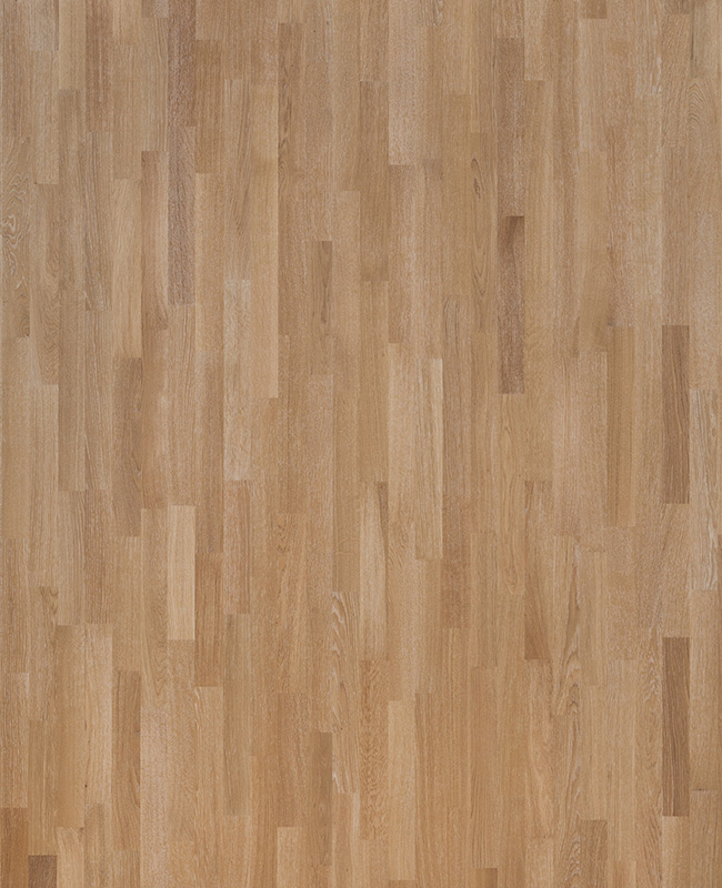 Паркетная доска Upofloor Ambient Collection OAK LATTE 3S