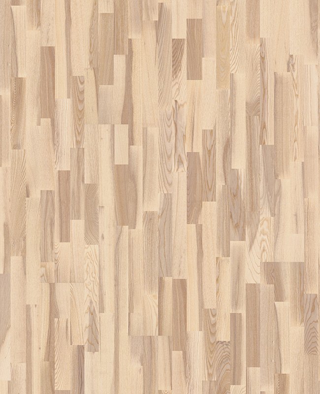 Паркетная доска Upofloor Ambient Collection ASH COUNTRY MARBLE MATT 3S
