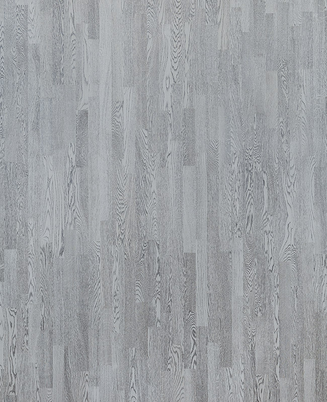 Паркетная доска Upofloor Art Design Collection OAK SILVER MIST 3S