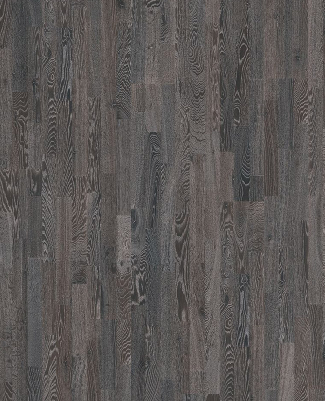 Паркетная доска Upofloor Art Design Collection OAK THUNDER CLOUD 3S