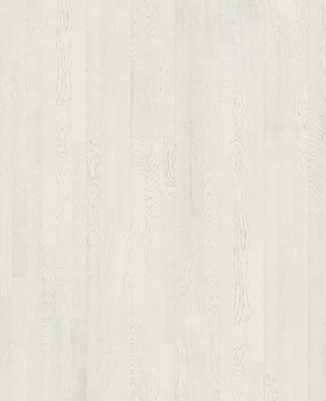 Паркетная доска Upofloor Art Design Collection OAK WHITE MARBLE 3S