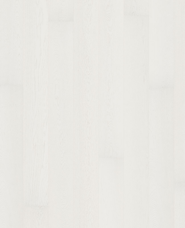 Паркетная доска Upofloor Art Design Collection OAK GRAND WHITE MARBLE