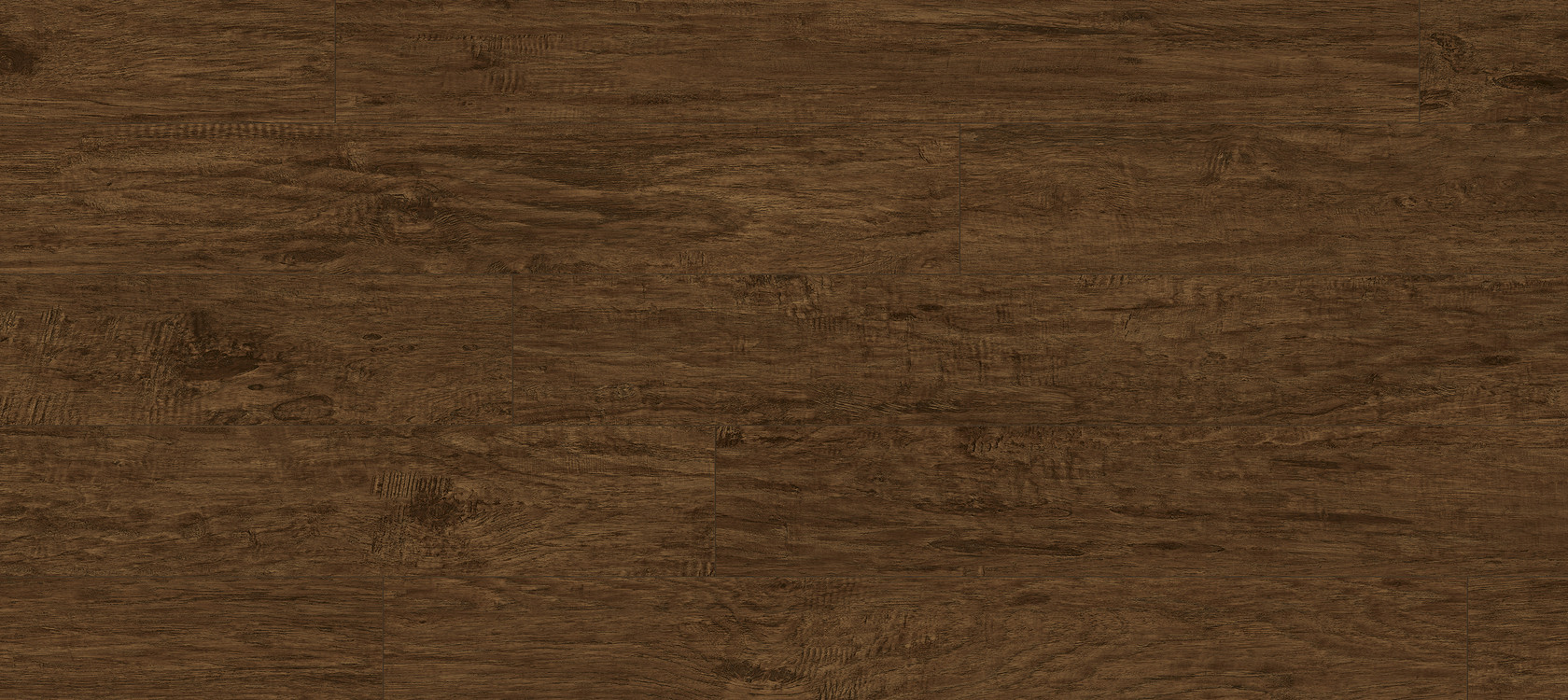 Ламинат Kaindl Classic Touch Standard Plank Hickory TRAIL