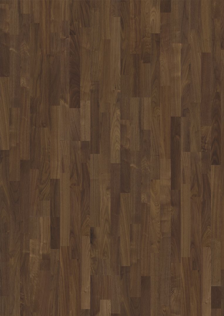 Паркетная доска Karelia EARTH COLLECTION WALNUT SELECT 3S