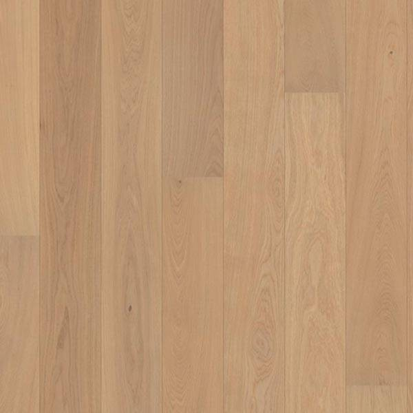 Паркетная доска Karelia ESSENCE COLLECTION OAK STORY 138 SANDY WHITE
