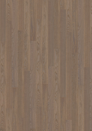 Паркетная доска Karelia IMPRESSIO COLLECTION OAK STORY 138 SILVER RIPPLE