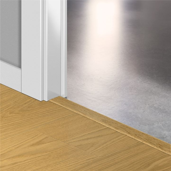 Ещё Порожки Quick-step INCIZO Natural varnished oak