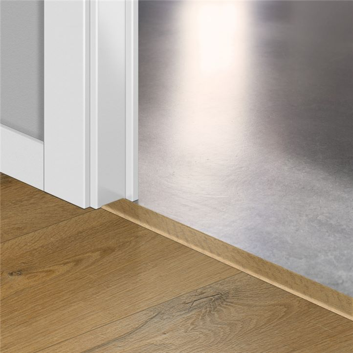 Ещё Порожки Quick-step INCIZO Soft Oak natural