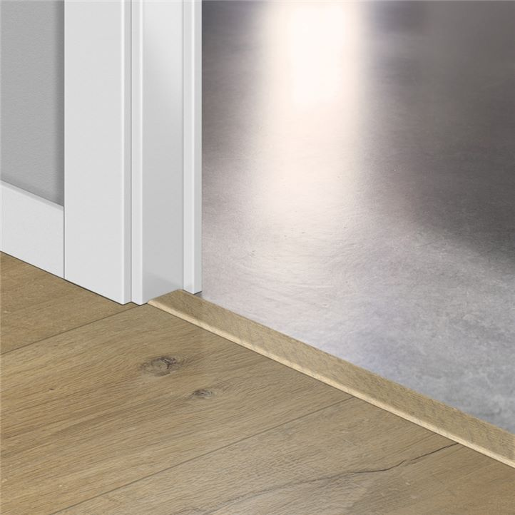 Ещё Порожки Quick-step INCIZO Soft Oak warm grey