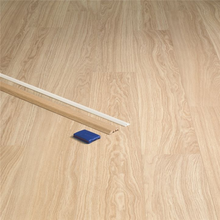 Ещё Порожки Quick-step INCIZO Old oak matt oiled planks