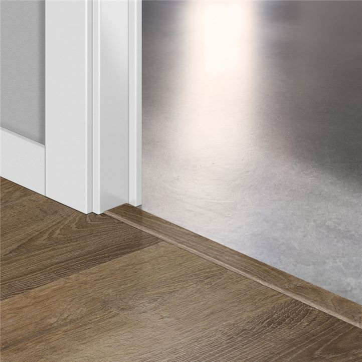 Ещё Порожки Quick-step INCIZO Riva Oak brown