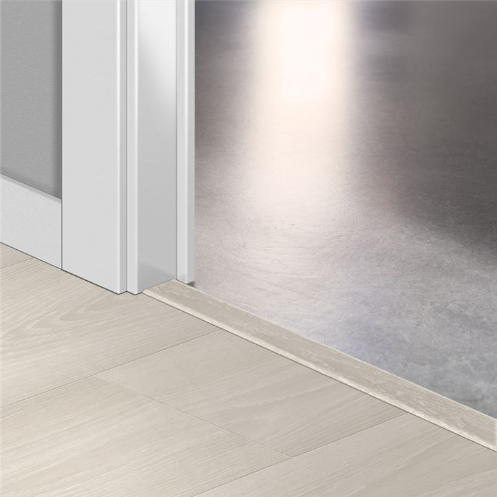 Ещё Порожки Quick-step INCIZO White premium oak