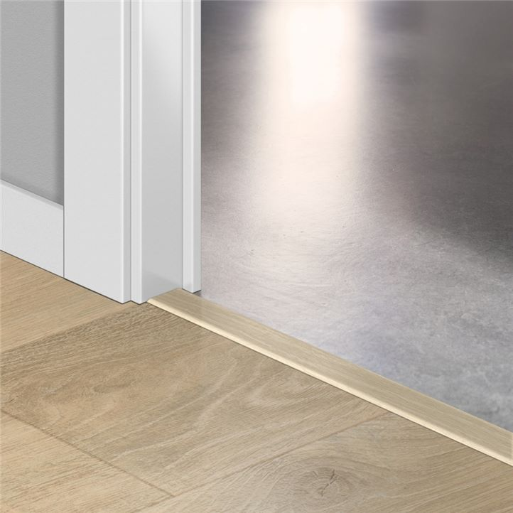 Ещё Порожки Quick-step INCIZO Woodland Oak beige