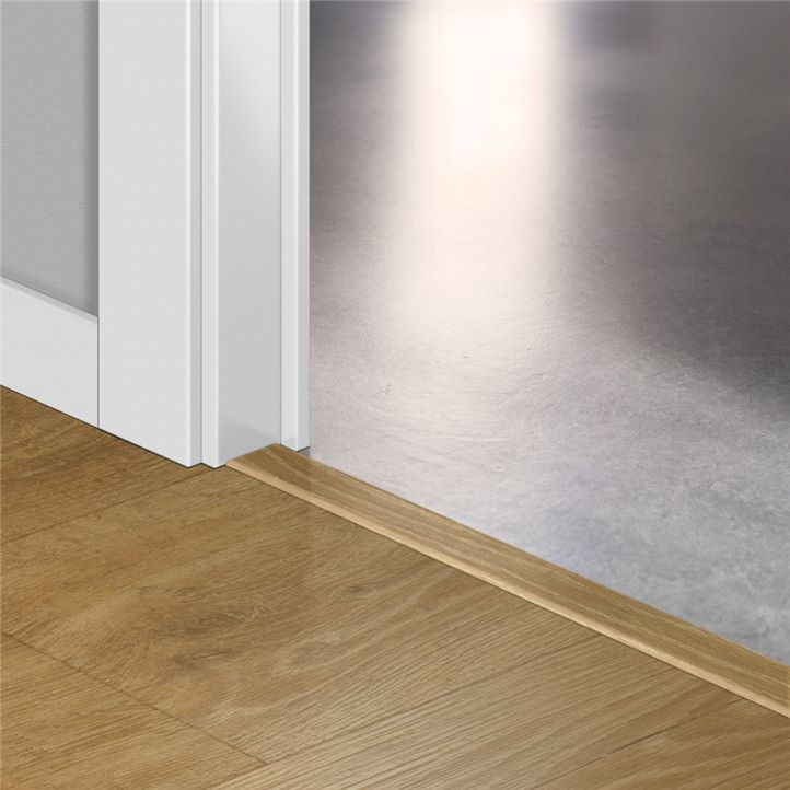 Ещё Порожки Quick-step INCIZO Woodland Oak natural