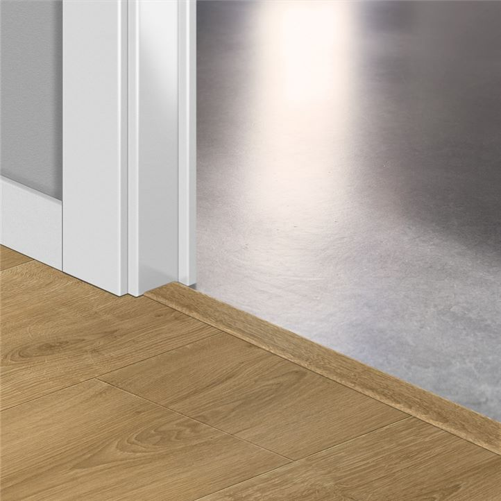 Ещё Порожки Quick-step INCIZO Brushed oak warm natural